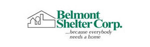 Belmont Shelter Corp.