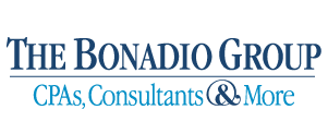 The Bonadio Group