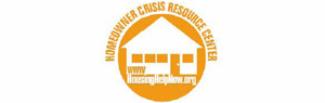 Homeowner Crisis Resource Center