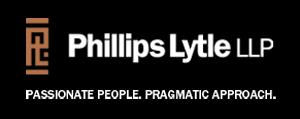 Phillips Lytle