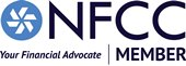 National Foundation for Credit Counseling (NFCC) - Logo